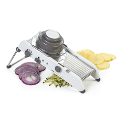 Buy the Progressive International PL8 Mandoline Slicer